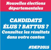 Lections d partementales 2015 actualit s accueil for Interieur gouv elections