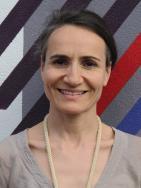 Nomination de Saadia Tamelikecht au poste de sous-préfète du Vigan