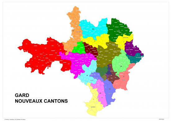 R 233 Forme Cantonale Actualit 233 S Accueil Les Services De