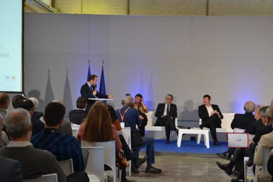4-Discours (3)