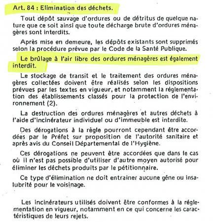 http://www.gard.gouv.fr/var/ide_site/storage/images/media/images/article-84-du-reglement-sanitaire-departemental/99184-1-fre-FR/Article-84-du-Reglement-Sanitaire-Departemental_imagelarge.jpg