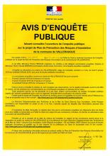 avis_EP Valleraugue_signe