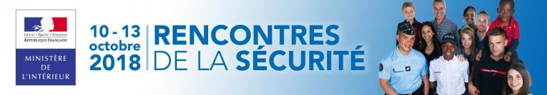 bandeau-word-rencontres-securite-2018