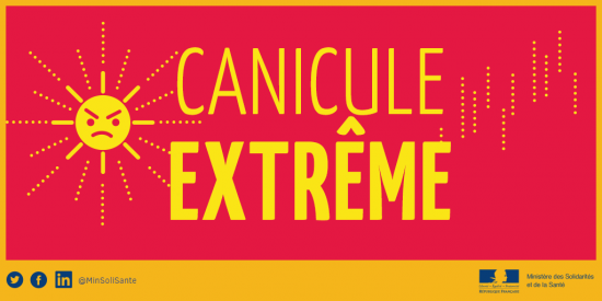 canicule-extreme
