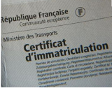 Certificat-d-immatriculation-ex-carte-grise_medium