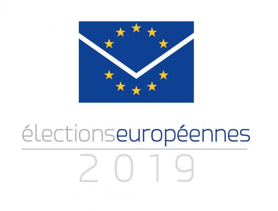 ElectionsEuropeennesLogo2019_BAT
